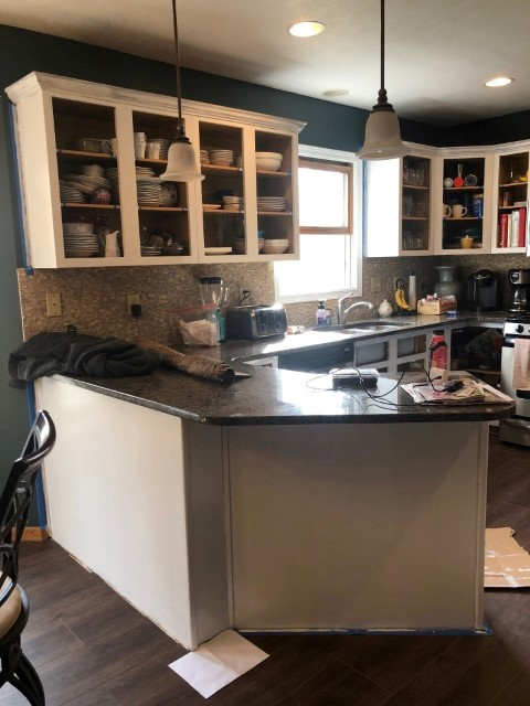 GLP_Cabinets_2019 (5)