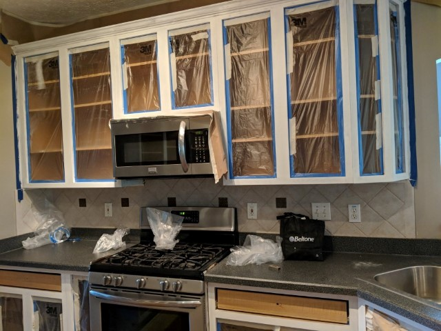 GLP_Cabinets_2019 (61)