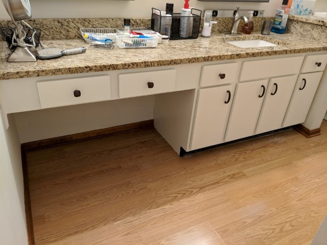 GLP_Cabinets_2019 (63)